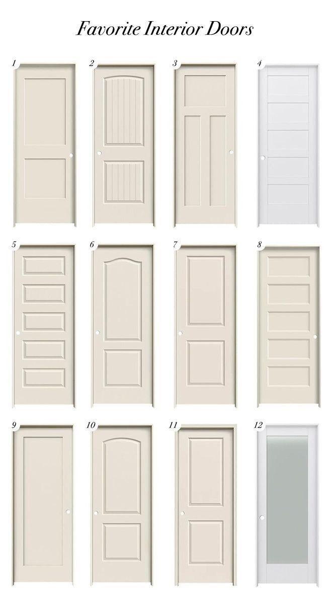 تصميم داخلي Dalah Studio On Twitter In 2021 Door Design Interior Doors Interior Interior Door Styles
