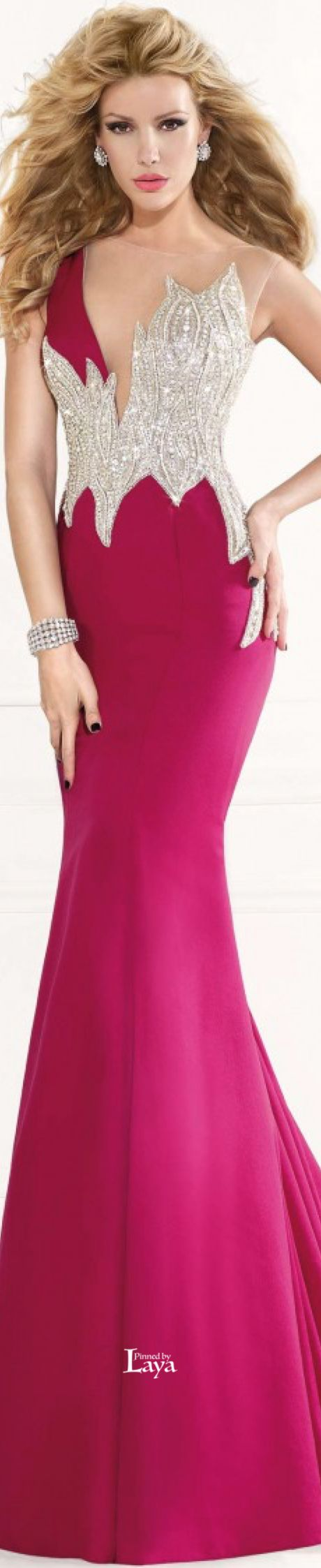 Sexy Dress - http://www.inews-news.com/women-s-world.html