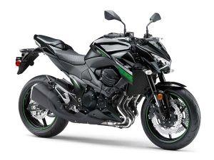 Kawasaki Z800 Local Assembly In India Could Begin Soon