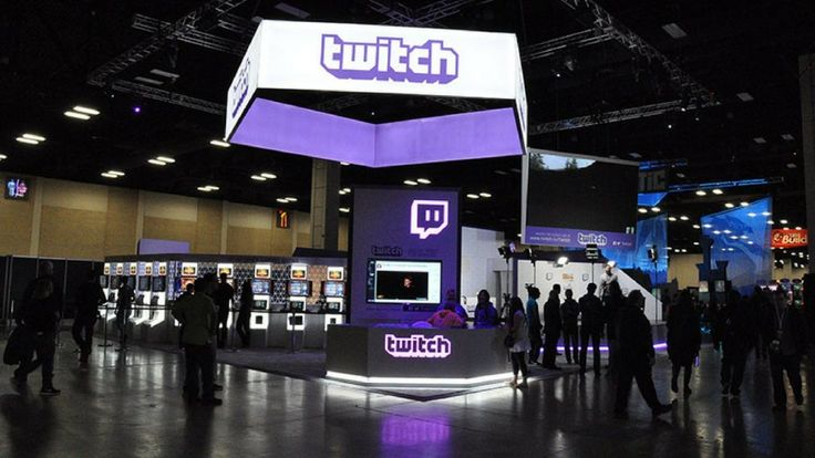 Over the past three days, Twitch Con in San Diego has drawn over 35,000 people. But it wasn't all gamers who were there to hang at the convention. It was divided into different sections. The Education Row: Dedicated to all of the products, software, and services for broadcasting on Twitch. GameWisp, LiquidSky Software, and Infiniscene. It also featured produce demos and workshops on stage. The Charity Plaza:With philanthropy being popular among the Twitch community with numerous charity…