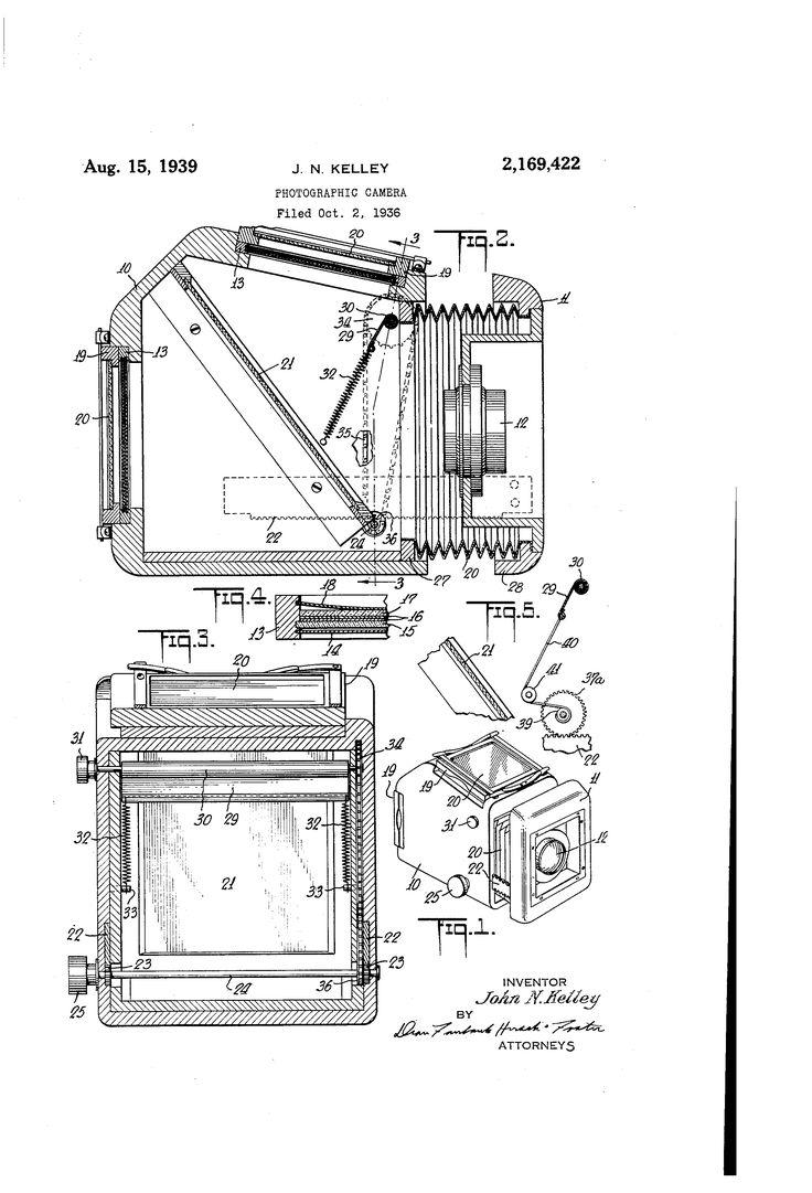 30 Best Patent Diagrams Images Architecture