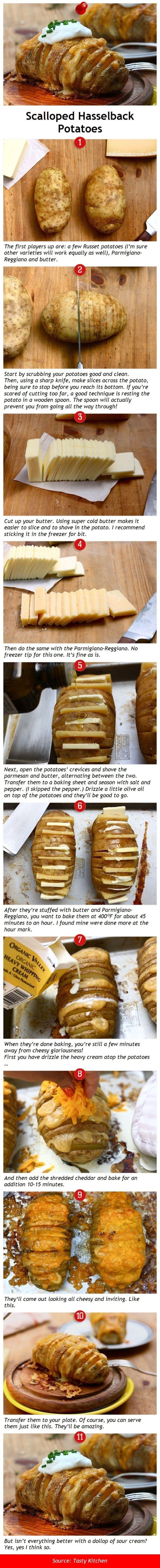 aardappel met kaas uit de oven met lekkkkerrrrrrrr veeeeeeel kaaaaaaassssssssss
