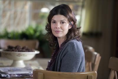 Criminal Minds Season 8: Jeanne Tripplehorn Cast as New Profiler