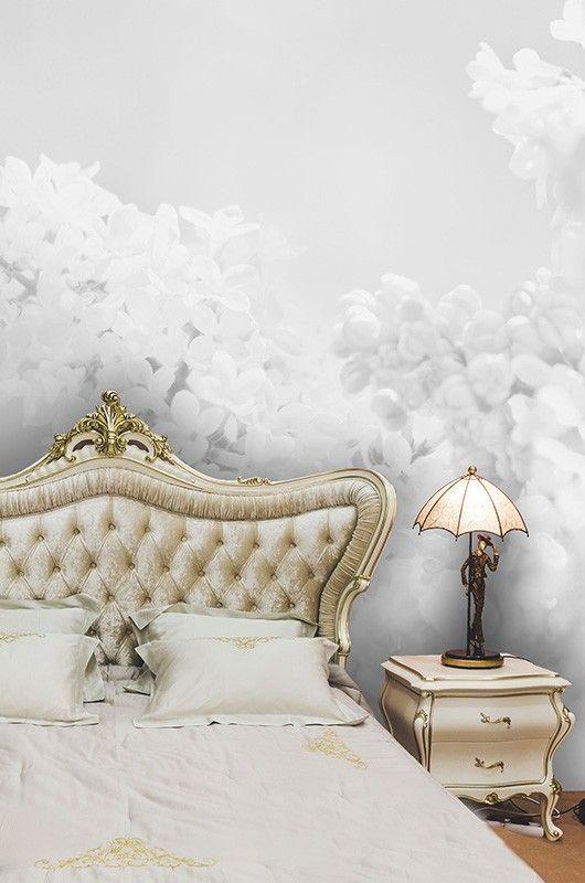 type de papier peint papier peint brique rouge with type. Black Bedroom Furniture Sets. Home Design Ideas