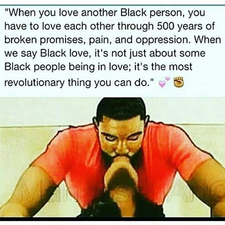 Black Relationship Quotes With Pictures: Best 25+ Black Women Quotes Ideas On Pinterest