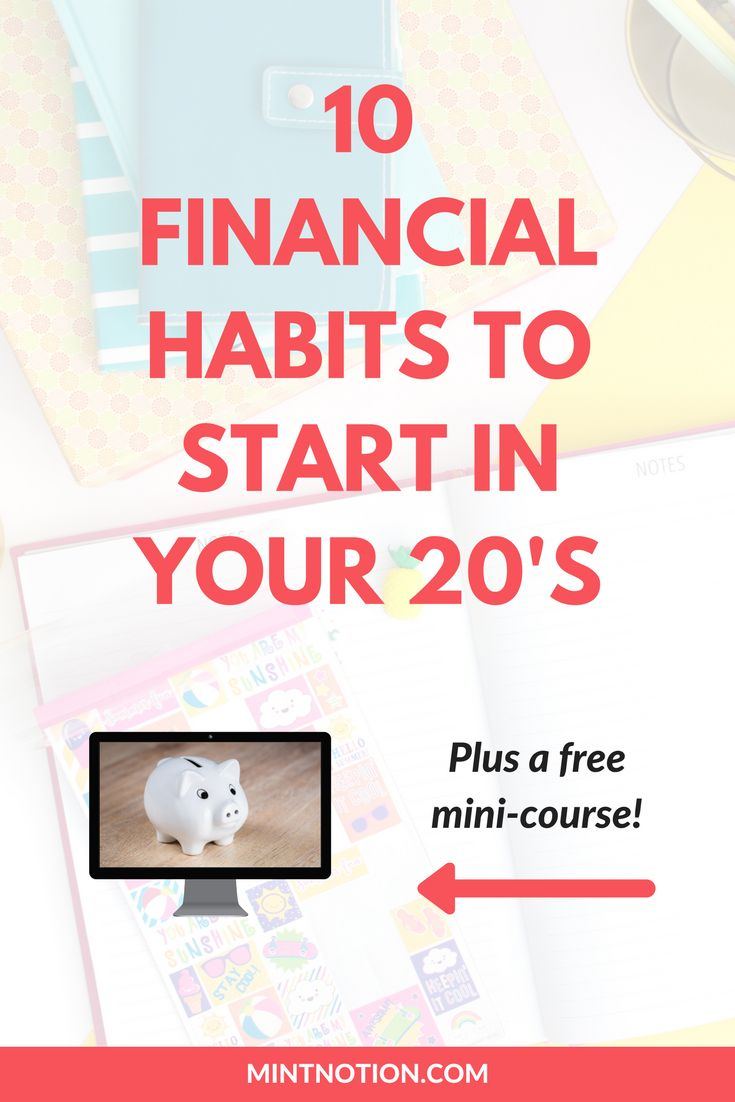 How to be rich in you 20s. Build wealth and save money. Money management