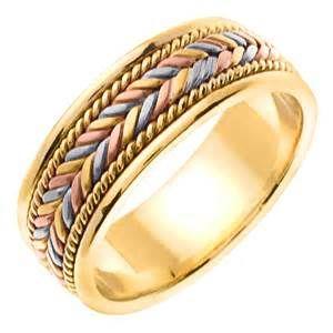 Perfect Art Deco Carat Fancy Light Yellow Diamond Engagement Ring