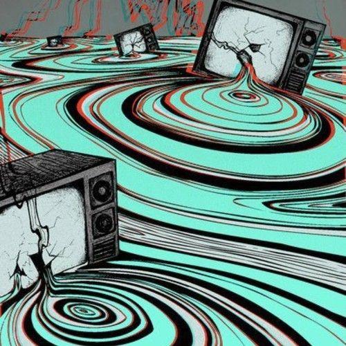 Comptine d'un autre ete - Yann Tiersen (Rain Effect)