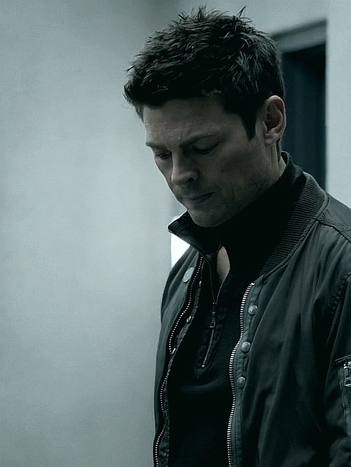 17 Best images about Karl Urban on Pinterest | LOTR, The ...
