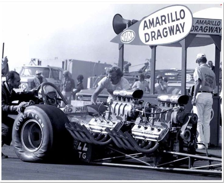 2837 best good old days images on pinterest drag racing for Texas motor speedway drag racing