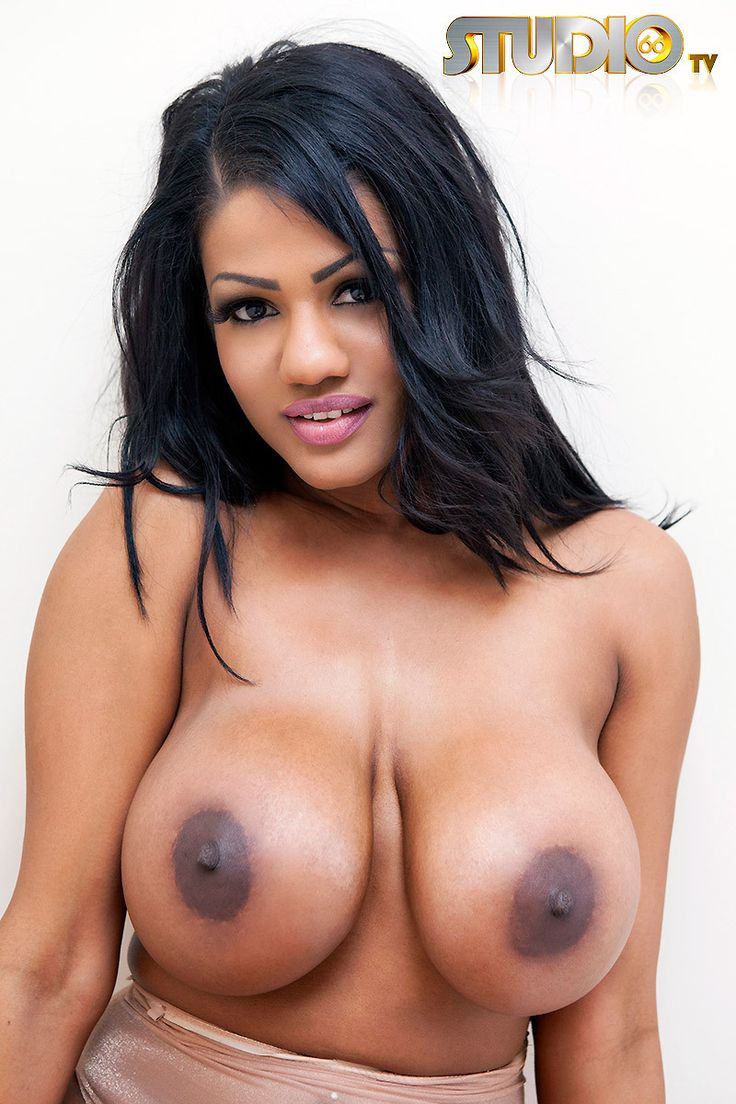 loose black boobs - Sophia Lares Sexy Huge Round Boobs And Big Dark Nipples Photos – Big Boobs  Photos