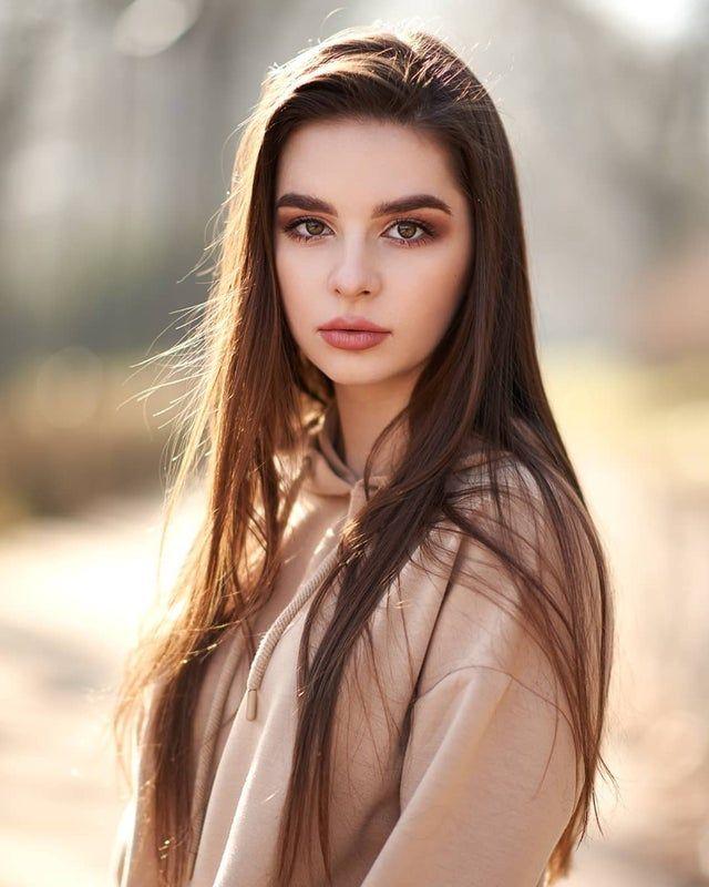 Pretty in 2021   Beautiful girl face, Beauty girl, Blonde