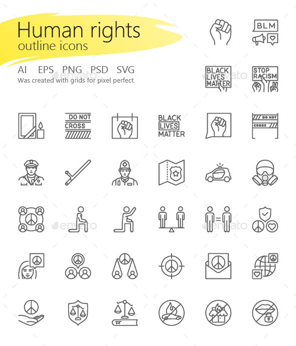 Related Image Architecture People Silhouette People Drawing People