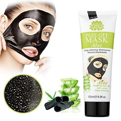 25 Best Ideas About Blackhead Removal Mask On Pinterest: Best 25+ Blackhead Peel Off Mask Ideas On Pinterest