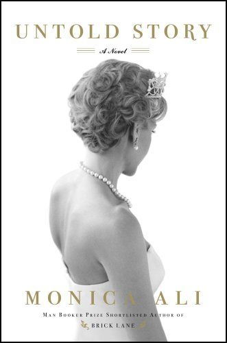 PEOPLE Diana: Her Life and Legacy ebook rar