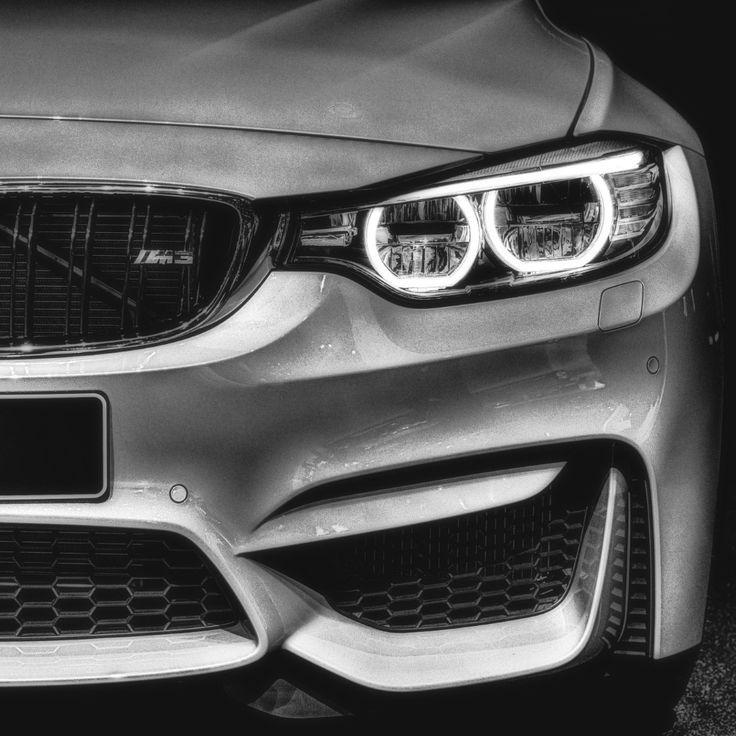 BMW M3 by Duschan Tomic - Photo 126911101 - 500px