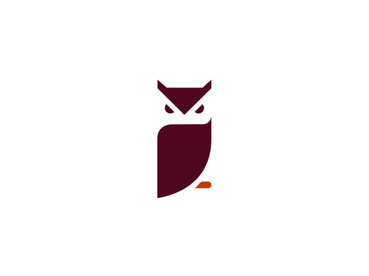 1000+ ideas about Owl Logo on Pinterest | Logos, Logo Designing ...