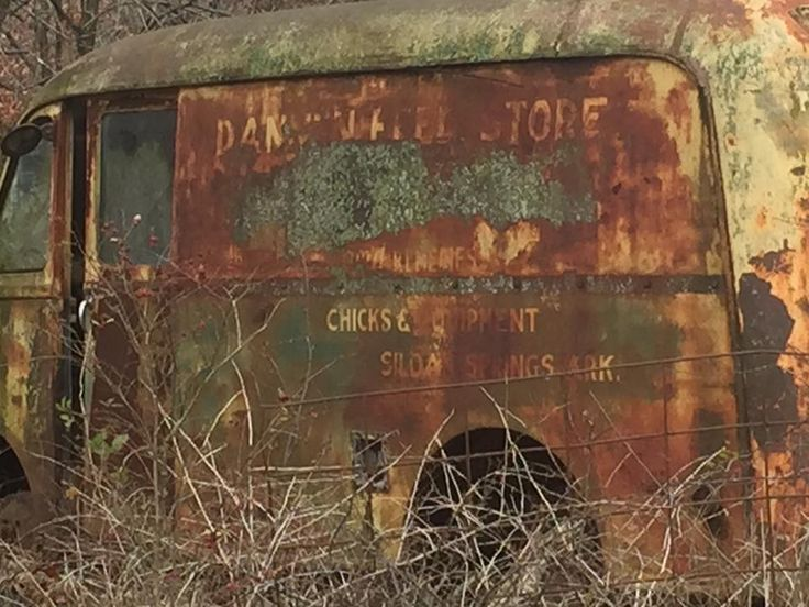 Chevy Trucks Com >> 276 best images about Vintage Truck Signs on Pinterest
