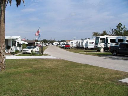 17 Best Images About Florida Campgrounds On Pinterest