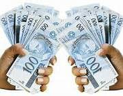 money_jpg.jpg