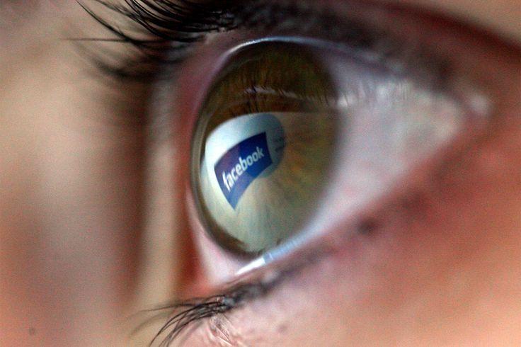 "Social media giants team up to combat terrorist content Sitemize ""Social media giants team up to combat terrorist content"" konusu eklenmiştir. Detaylar için ziyaret ediniz. http://www.xjs.us/social-media-giants-team-up-to-combat-terrorist-content.html"