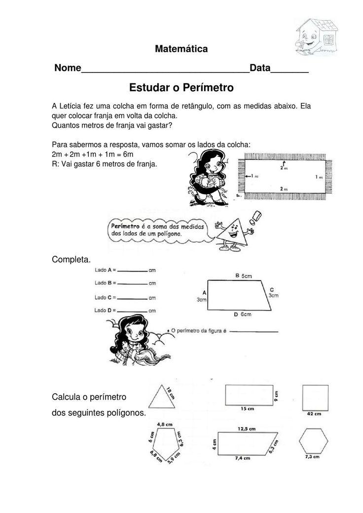 best maths glossary for high school teachers windows