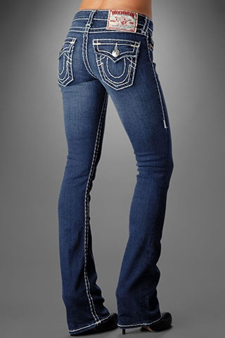 yeah i'll take some true religion jeans in a sec!!! i soooo want a pair to wear with my boots!!!!