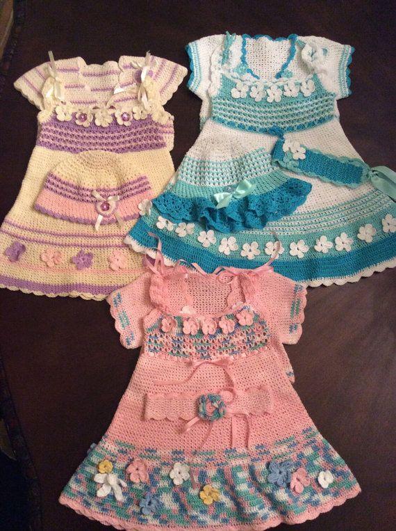 662 besten crochet - baby gifts Bilder auf Pinterest | Stricken ...