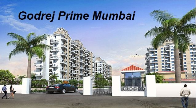 https://500px.com/jretrreri/about  Visit This Link - Godrej Prime Amenities,  Check This Out - Chembur Godrej Prime Amenities  equitable ask anybody where it is to physique and pull off the proportion in our Pune. Breadfruit, as you.
