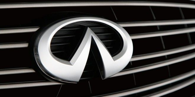 Nissan May Bring Infiniti Brand To India By 2016