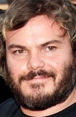 Jack Black ( #JackBlack ) - an American actor, comedian, singer, and producer, best known for his roles in High Fidelity, Shallow Hal, School of Rock, King Kong, Nacho Libre, Tropic Thunder, The Holiday, Bernie, Kung Fu Panda, and for being a member of the so-called Frat Pack - born on Thursday, August 28th, 1969 in Santa Monica, California, United States