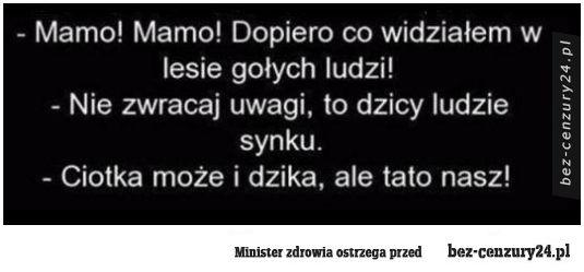 Absurdy polskiego internetu: śmieszne obrazki, filmy z Facebook, nasza-klasa, fotka.pl i innych.