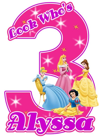11 best princess birthday ideas images on pinterest birthdays rh pinterest com Disney Princess Pocahontas Baby Disney Princess Ariel Clip Art