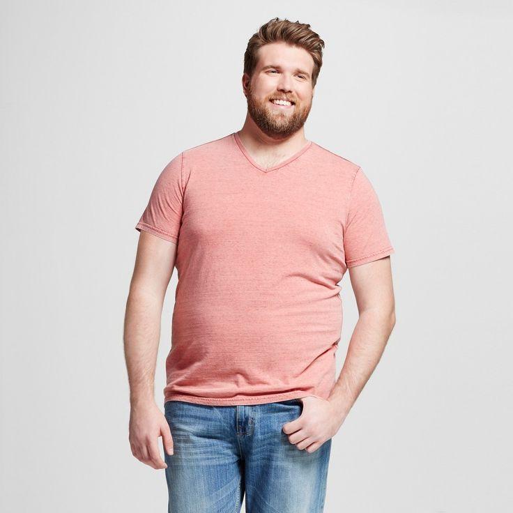 Best 25  Big & tall t shirts ideas on Pinterest | Mens tall shirts ...