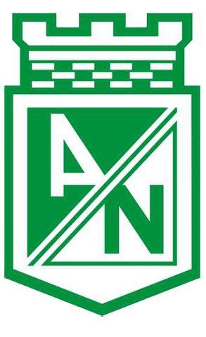 ATLÉTICO NACIONAL S.A. - COLOMBIA