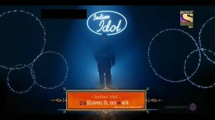 Indian Idol 2016 Starts 24 Dec 2016  http://www.desiserials.tv/indian-idol-2016-starts-24-dec-2016/168833/
