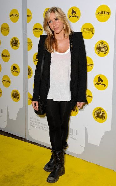 Melanie Blatt Shoes