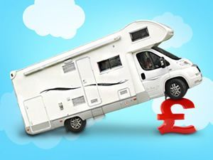 Great ways to reduce your motorhome premiums!