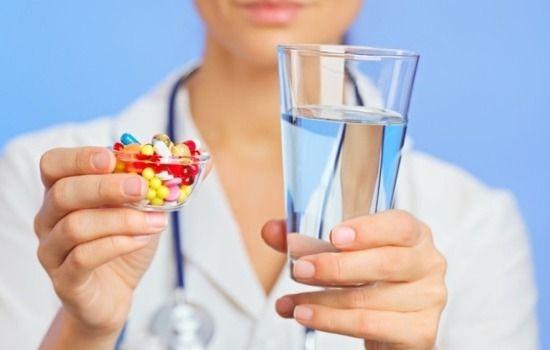 Витамины для суставов: какие нужны, польза, лечебные свойства,