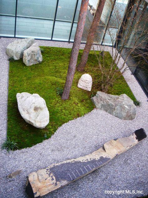 57 Best Images About Indoor Garden On Pinterest Gardens
