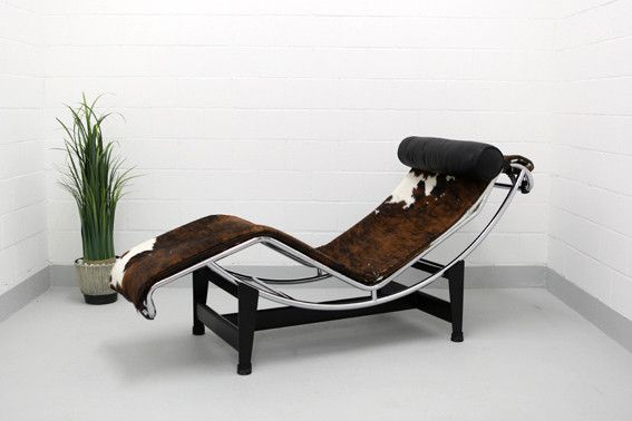 25 best ideas about corbusier liege on pinterest midcentury chaise lounge chairs le. Black Bedroom Furniture Sets. Home Design Ideas