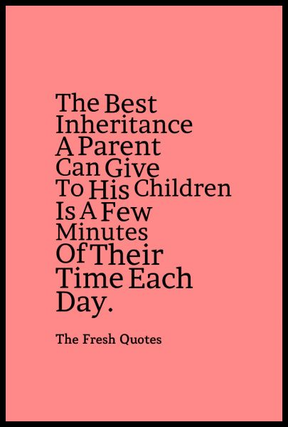 The 25+ best Happy children quotes ideas on Pinterest ...