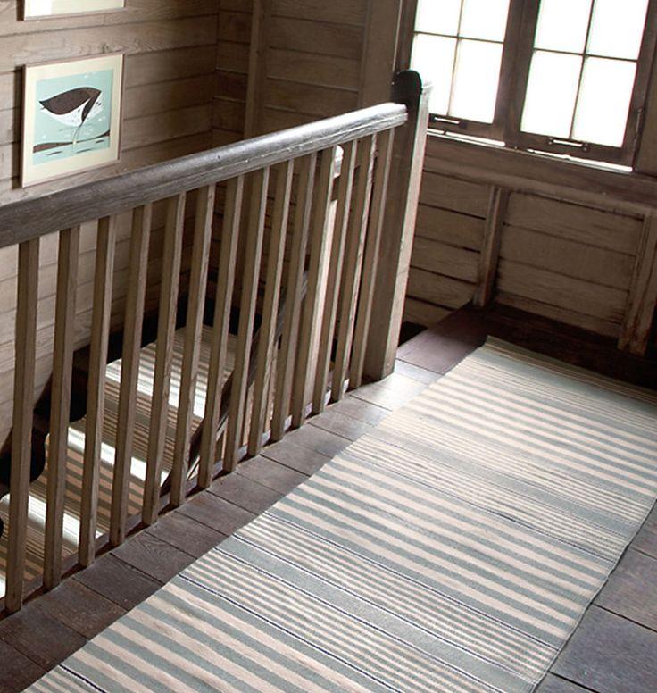 Die besten 25+ Hellblaue teppiche Ideen auf Pinterest Enten ei - Teppich Wohnzimmer Braun