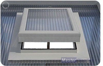 Top 25 Best Roof Vents Ideas On Pinterest Foam Roofing