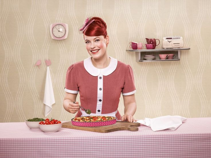handmade mit enie backt italienische urlaubsstimmung in die tomaten tarte buchkissen