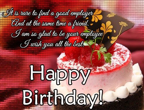 Birthday Quotes for Respected Sir