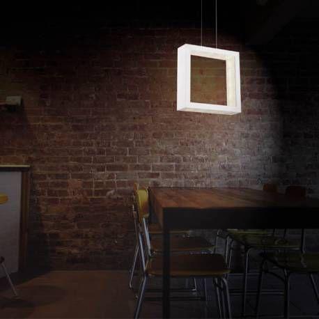 17 mejores ideas sobre techo policarbonato en pinterest for Techos con formas