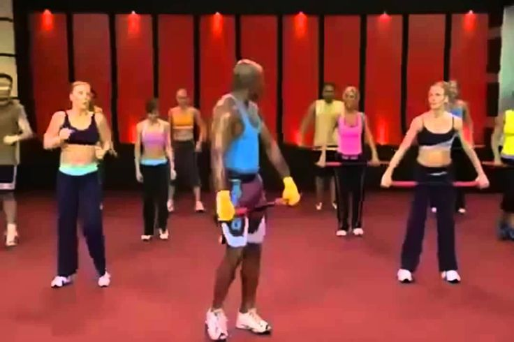 taibo dance exercise- taebo exercise for beginners- taebo exercise to lo...