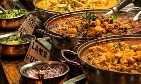 Best Halal Restaurant in the Chelsea area of London UK.   #Halal Restaurant Chelsea