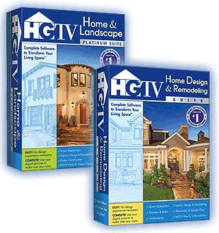38 best images about hgtv software on pinterest kitchen design software model homes and principal for Hgtv home design software tutorial